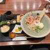 てん川 - 料理写真: