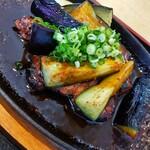 三河とんてき JIRO - 料理写真: