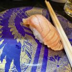 廻転とやま鮨 -