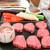 鉄板焼 七海 - 料理写真:毎月替わる銘柄牛!7月は佐賀県チャンピオン牛!