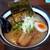 麺や 鶏恵 - 料理写真: