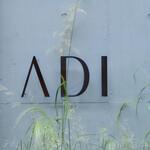 ADI -