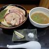 中華蕎麦 ひら井 - 料理写真: