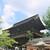 ミュゼレストラン善 - その他写真:善光寺さんのすぐ横に位置します