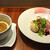 Gion Duck Noodles -