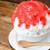 mameshiba - 料理写真:スモモミルク 700円