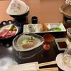 ホテルこうしゅうえん - 料理写真:
