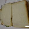 サンドイッチファクトリー・オー・シー・エム - 料理写真: