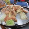 大安食堂 - 料理写真:けいちゃん・とんちゃん
