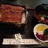 稲毛屋 - 料理写真: