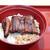 ジョイフル - 料理写真:うな丼