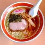 中華料理 昇龍 - 料理写真: