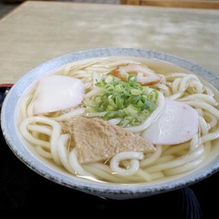柳川 - 料理写真: