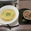 ホルべえ - 料理写真: