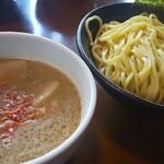 麺や 司 - 料理写真: