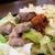 よかろうもん - 料理写真:カシラ肉もゴロゴロ!!
