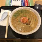 紀ノ川サービスエリア(上り線) フードコート - 料理写真: