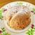 菓子工房 福 - 料理写真:カスタード+笠間産渋皮栗のクリーム+栗のペースト…税込302円