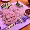 タイ料理レストラン バンチャン - 料理写真:カオマンガイ