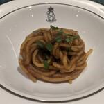155495600 - カラヒグ麺インサルサ