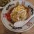 中華 汀 - 料理写真:冷やし中華