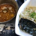 きじ亭 - 料理写真: