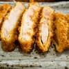 キッチン美味小家 - 料理写真:甲州フジザクラポーク