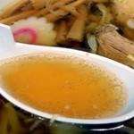 15552916 - スープ