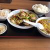 中華料理 豊楽園 - 料理写真: