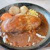 レストラン ケルン - 料理写真: