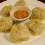 Asian Dinning&Bar SITA–RA - ももちゃん