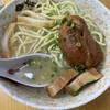 明石食堂 - 料理写真: