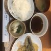 かどもと - 料理写真: