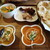 レッド・チリ - 料理写真:レッドチリランチです☆ 2021-0728訪問