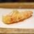 日本橋 蕎ノ字 - 料理写真:車海老 ①