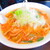 けやき - 料理写真:味噌ラーメン 900円(税込)【2021年7月】