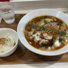 カル麺 - 料理写真: