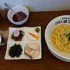 Chuukasobakaoru - 料理写真: