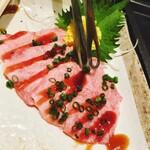 焼肉・薬膳 雑草家 -