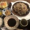 Kicchinkuma - 料理写真: