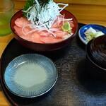 ひこまる - 料理写真: