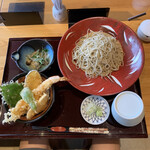 初代 ねもと - 料理写真: