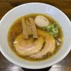 拉麺太极 - 料理写真: