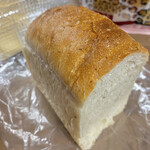 ラパン ノワール くろうさぎ - パンドミ食パンの小さいサイズ