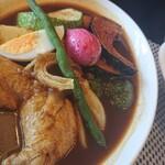 蔵王わくわくファーム 農家レストラン - 料理写真: