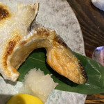 三陸直送 プリプリ牡蠣と新鮮魚介 いわて三陸漁場直送酒場 八○ -