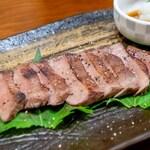 おすすめ海鮮と和牛 個室居酒屋 魚龍 -