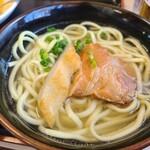 お食事処 ひろちゃん - 料理写真: