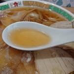 155679857 - スープ