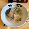 心ゝ和 - 料理写真: